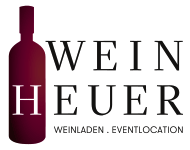Der Weinheuer - Weinladen & Eventlocation in Berlin